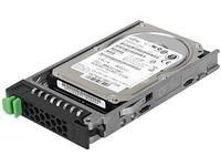 DX1/200 MLC SSD 2.5IN 800GB SAS3 X1 Feeds