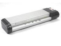 GBC HeatSeal ProSeries 4000LM - laminator