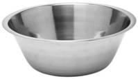 Detailabbildung - Küchenschüssel, glatter Rand - 40 cm, 10 l