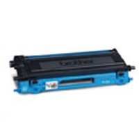 BROTHER Toner Cyan TN130C