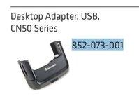 Desktop-Adapter (ohne Kabel und Netzteil), USB für CN50 und CN51 - inkl. 1st-Level-Support