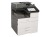 Lexmark MX912de Multifunktions-Monochrome-Laserdrucker 4in1