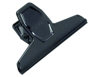 Letter clip MAULpro, width 95 mm, 2 pcs/bag