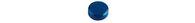 Aimants ronds 20 mm, puiss. 0,3 kg, 20 pces/jeu