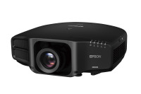 Projektor Epson EB-G7905U Bild 1