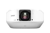 Projektor Epson EB-Z11000 Bild 1