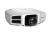 Epson Projektor EB-G7800 - Weiß Bild 3
