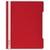 DUR CHEM PRESENTATION PVC RGE 2570-03
