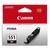 CANON Cartouche Jet d'encre Noir 551 6508B001