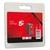 5ET CART COMP JET CANON MAG CLI551M XL