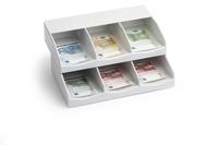 Banknotenfach B 30 - B 30 A