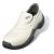 Slipper weiß S2 6962/8 43 xenova hyg