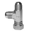 Bosch Rexroth R900025763