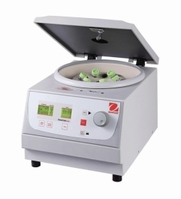 Centrifuges Frontier™ 5000 Multi Type Frontier™ Multi FC5706