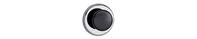 Button Power Magnet Ø 65 mm 12 kg Strength