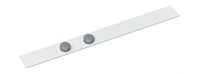 Ferro Ledge Standard, 50 cm, incl. 2 magnets