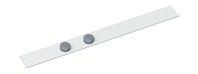 Ferro Ledge Standard, 50 cm, incl. 2 magnets
