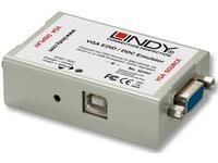 Lindy EDID/DDC Emulator für VGA