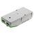 ELT LED-Treiber, Ausgang 9 → 31V / 350mA, 10W