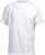 Acode 100239-900-S T-Shirt CODE 1911 T-Shirts