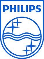 Philips Performer TL5 Circular HF-P 1x55W TL5C 220-240V 50/60HZ