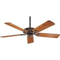 OUTDOOR ELEMENTS ceiling fan