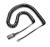 Zubehör/ Ersatz, Kabel, Adapter, Anschlusszubehör