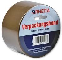 Packband