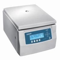 Benchtop centrifuge 336/336R Type C0336
