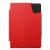 Lenovo ThinkPad 10 Quickshot Cover Bild 2