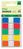 Z-Marker, Folie, Color-Tip_hn475_haftmarker