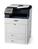 Xerox Farb-Multifunktionssystem WorkCentre 6515V_DN, plus Lebenslange Garantie Bild 6