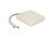LTE MIMO Antenne Band 1/3/7/20 N 7 dBi direktional beige outdoor, Delock® [88931]