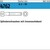 1 Pack Zylinderschr. m.I.-6kt ISO 4762 A 2 -70 M 5 x 16 A 2 (Inhalt: 100 Stück) von REYHER