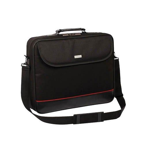 Notebook táska ModeCom 15,6 - Mark - 42341