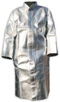Hitzeschutzmantel Gr. 62, 260 g/m², bis 1000°C