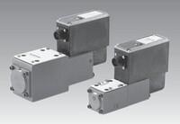 Bosch Rexroth R900942213 4WRSEH6V50LD-3X/G24K0/A1V