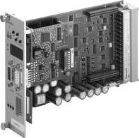 Bosch Rexroth VT-HACD-1-1X/V0/1-P-0