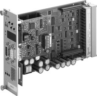 Bosch Rexroth R900745354