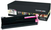 Lexmark C925, X925 Imaging-Einheit Magenta