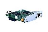MFC/DCP-Server NC-6100h Bild1