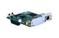 MFC/DCP-Server NC-6100h Bild1