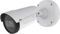 Axis P1405-E IP-beveiligingscamera Buiten Rond Plafond/muur 1920 x 1080 Pixels