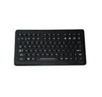 Intermec 340-054-102 toetsenbord voor mobiel apparaat QWERTY Zwart USB