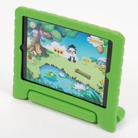 KidsCover Original für iPad 2., 3. und 4. Generation; grün iPad Hülle