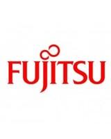 Fujitsu iRMC S3 advanced pack Lizenz