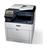Xerox Farb-Multifunktionssystem WorkCentre 6515V_N, plus Lebenslange Garantie Bild 6