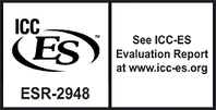 Zulassungs-Ikon ICC