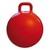 Ballon sauteur diamètre 60 cm avec poignée rodéo, regonflable