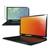 """3M Filtre de confidentialit� 3M� Or GPF15.6W pour ordinateur portable 15,6"""" (16:09) 60635"""